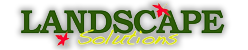 LandscapeSolutions-logo