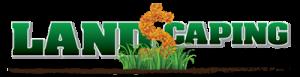 LandscapingEstimator-Logo-FINAL-400px