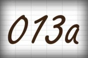 013A Totals Page - Landscaping Estimator