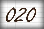020 Proposal Lump Sum - Landscaping Estimator