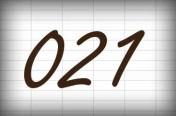 021 Change Order Forms - Landscaping Estimator