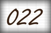 022 Terms and Conditions Page - Landscaping Estimator