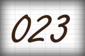 023 Itemized Invoice - Landscaping Estimator