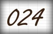 024 Invoice Lump Sum - Landscaping Estimator
