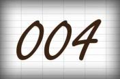 004 Ground Work Page - Landscaping Estimator