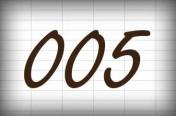 005 Plants – Landscaping Estimator