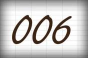 006 Mulches – Landscaping Estimator
